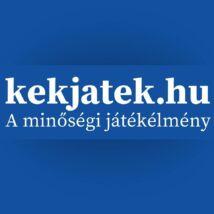 Magyar népmesék - A társasjáték