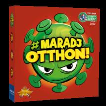 #maradjotthon!