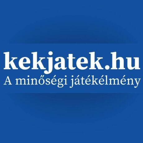 Magyar népmesék - A memóriajáték